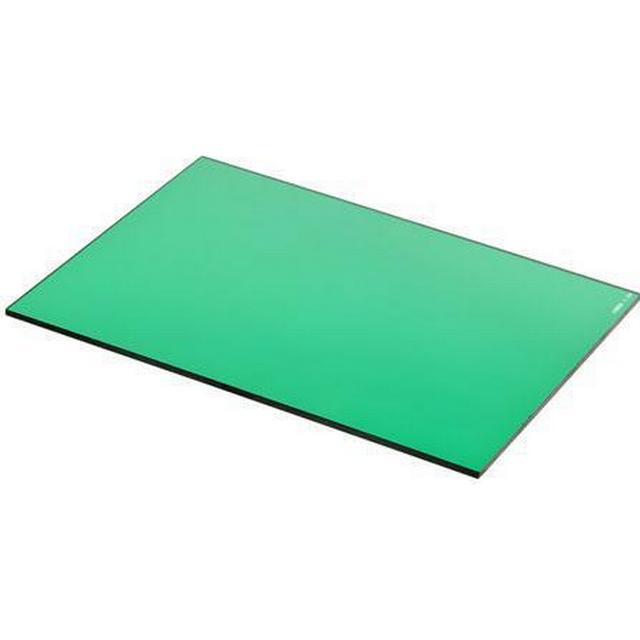 Cokin A004 Green