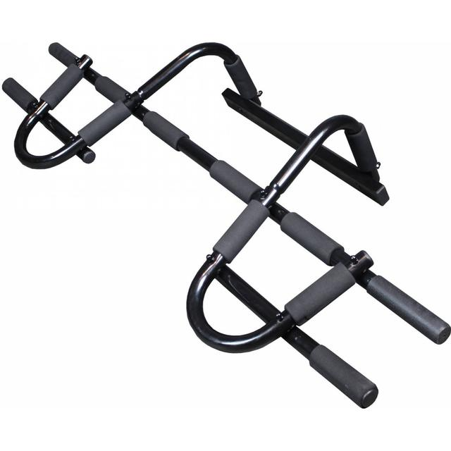 cPro9 Pull Up Bar Pro