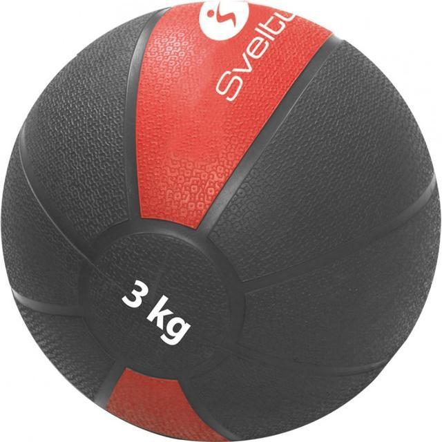 Sveltus Medicine Ball 3kg
