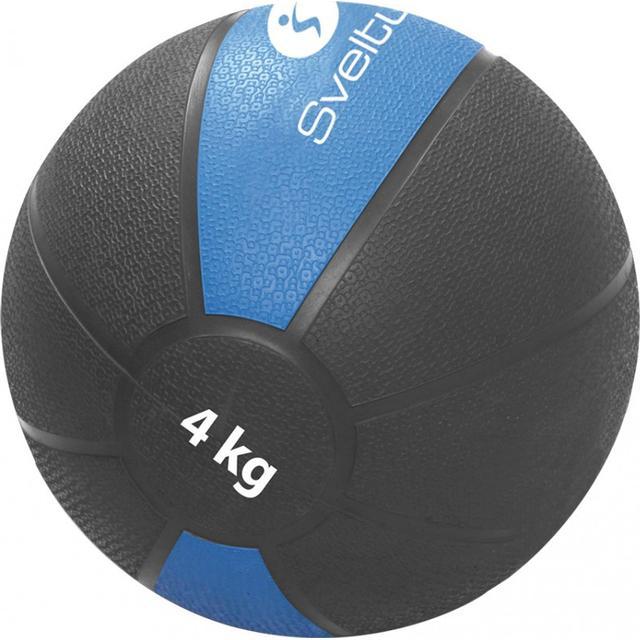 Sveltus Medicine Ball 4kg