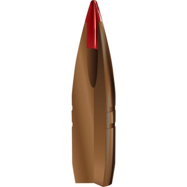 Hornady GMX Bullet .308 150gr