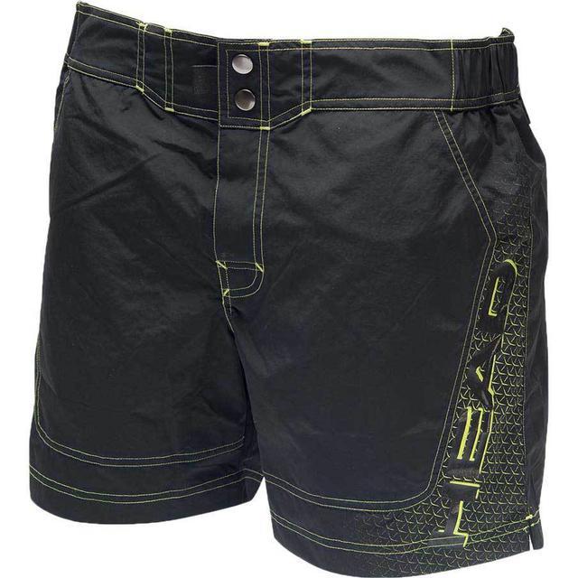 Head X Blade 38 Slim Shorts