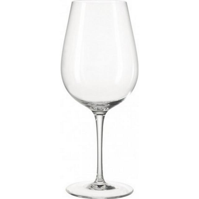 Leonardo XL Tivoli Rødvinsglas 70 cl
