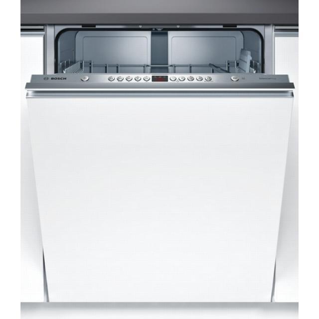 Bosch SMV45AX00E Integreret