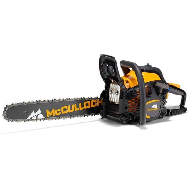 McCulloch CS 50S