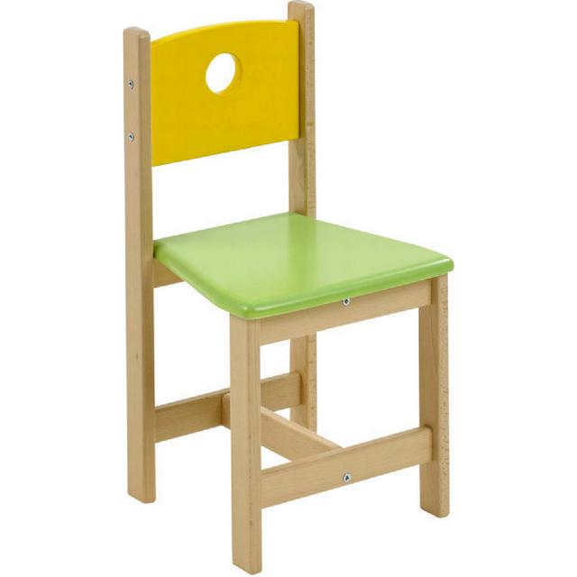 Geuther Pepino Chair