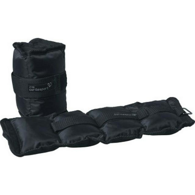 Carite Ankle Weights 2kg