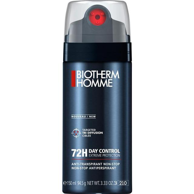 Biotherm 72H Day Control Extreme Protection Antiperspirant Spray 150ml