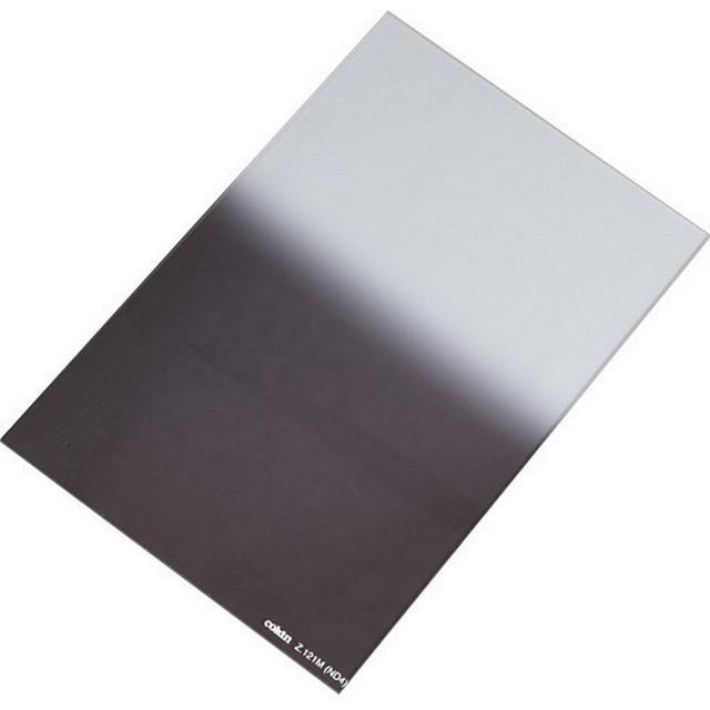 Cokin 121M ND4Z Medium Grey G2