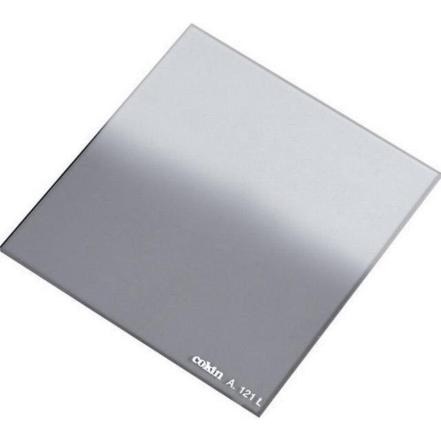 Cokin 121L ND2A Light Grey G2