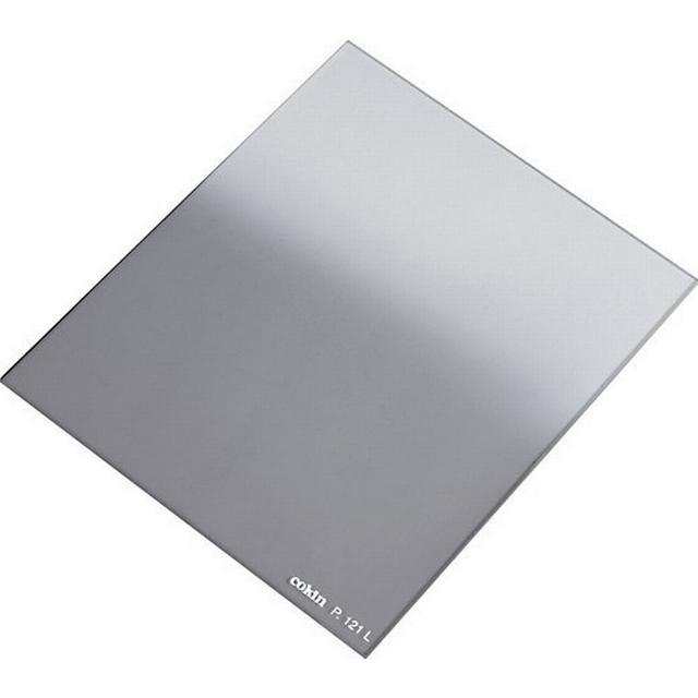 Cokin 121L ND2P Light Grey G2
