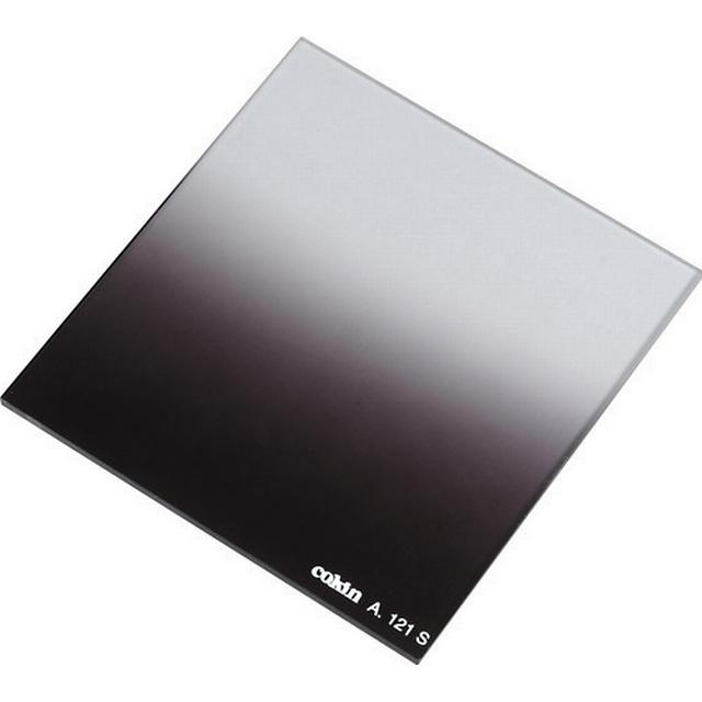 Cokin 121S ND8A Soft Grey G2