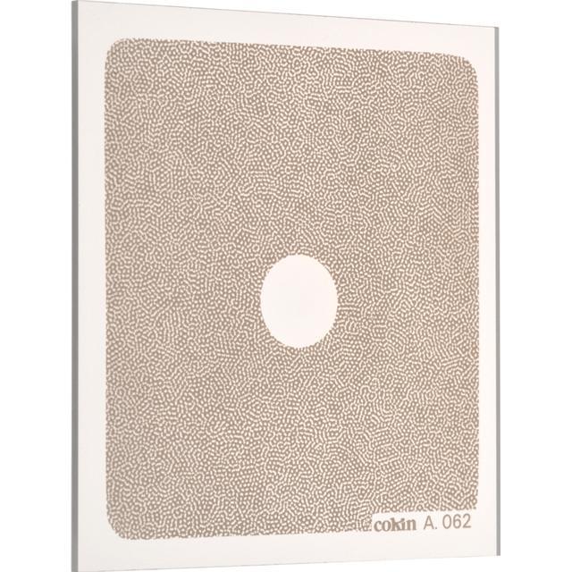 Cokin A062 Grey 1