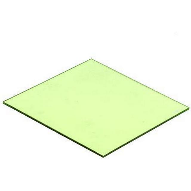 Cokin A006 Yellow Green