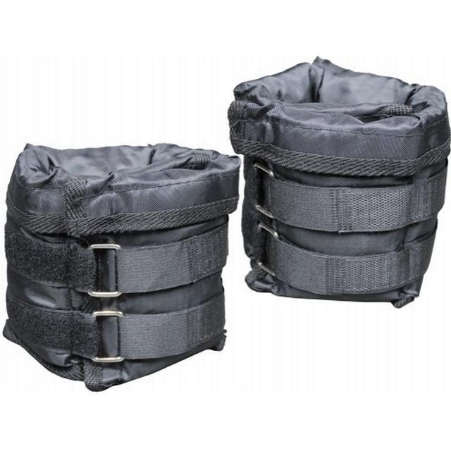 cPro9 Ankle Weights 2x3kg