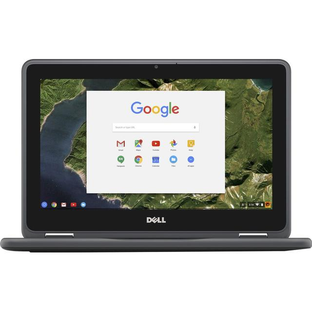 "Dell Chromebook 3189 (50XNC) 11.6"""