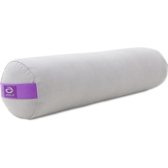 Abilica Yoga Bolster 58cm