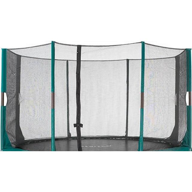 Etan Hi Flyer Safety Enclosure 430cm