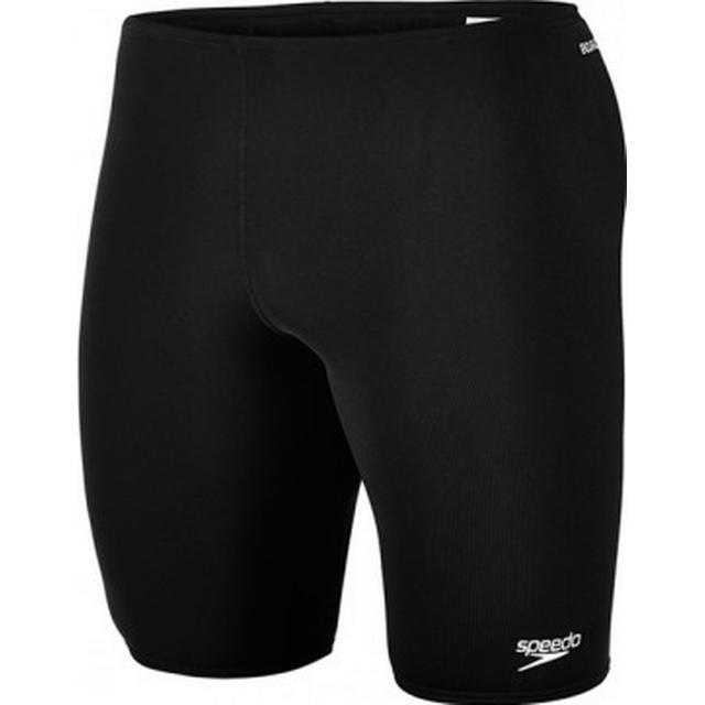 Speedo Endurance + Jammer Shorts