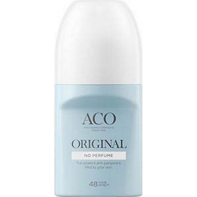 ACO Deo Original Roll-on 50ml