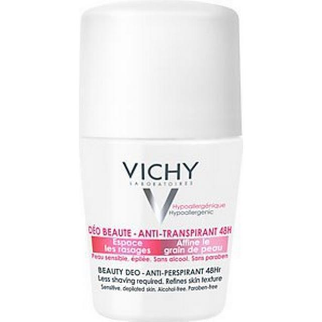 Vichy Beauty Deo Roll-on 50ml