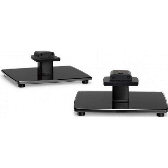 Bose OmniJewel table stands
