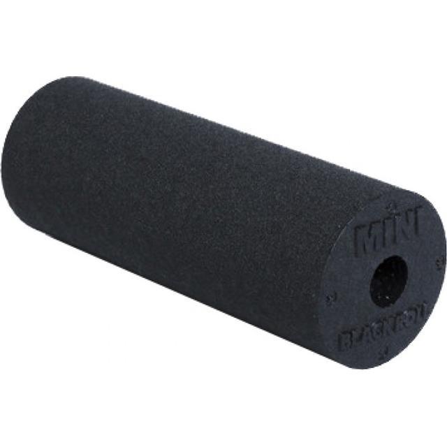 Blackroll Mini Foam Roller 15cm