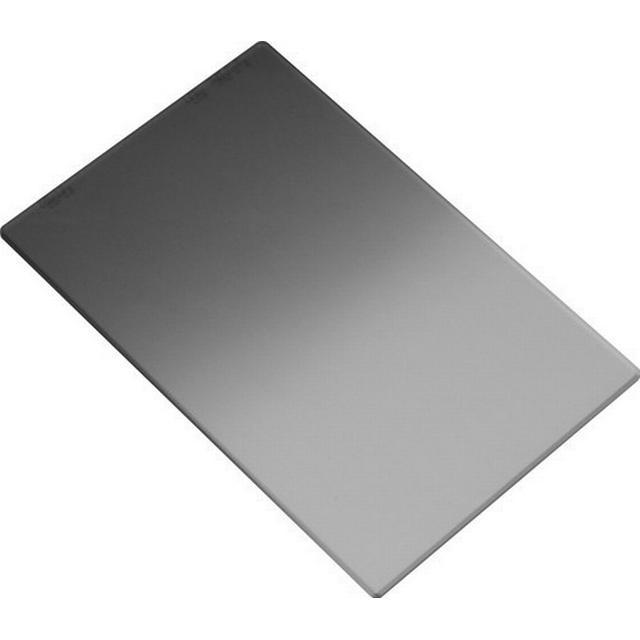 Lee Graduated ND Soft Edge 0.3 100x150mm