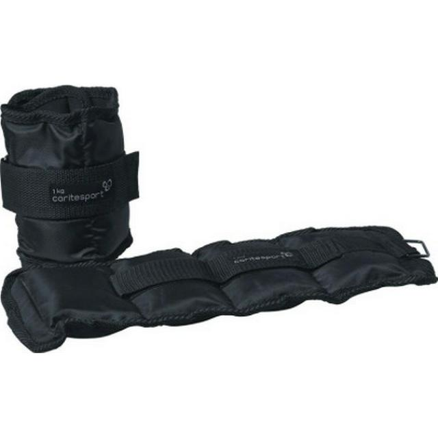 Carite Ankle Weights 2x1kg