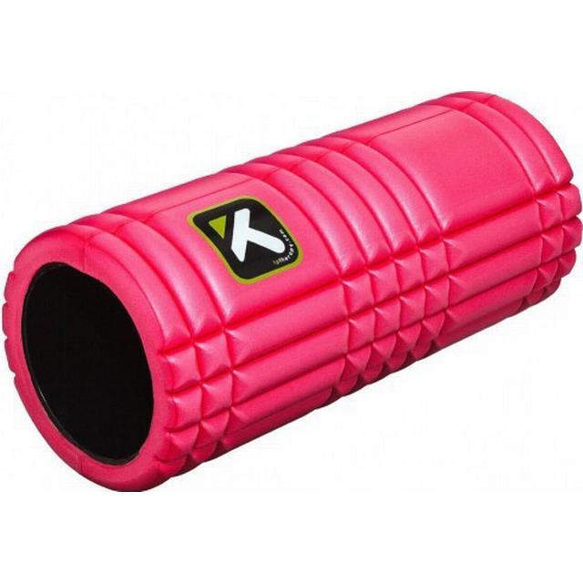 Trigger Point Grid Foam Roller 14cm
