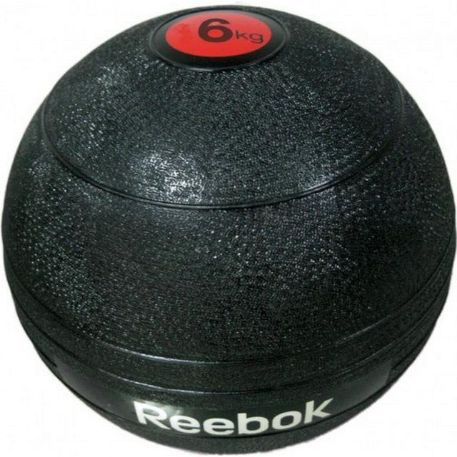 Reebok Functional Delta Slam 5kg