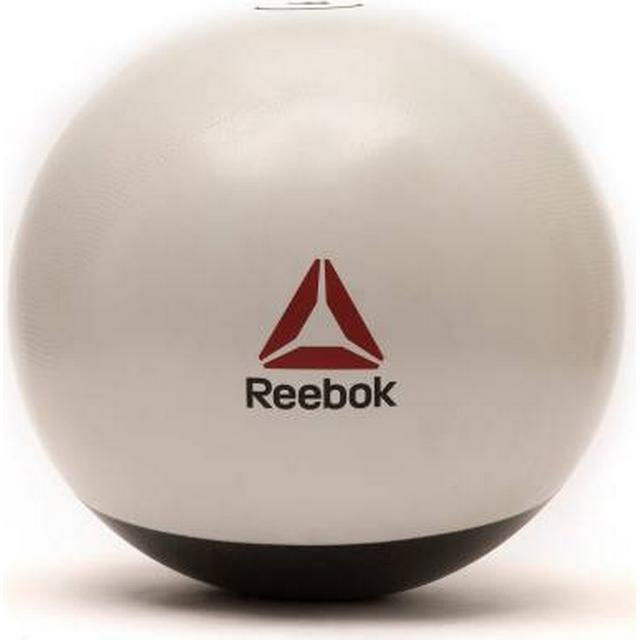 Reebok Delta Gym Ball 65cm