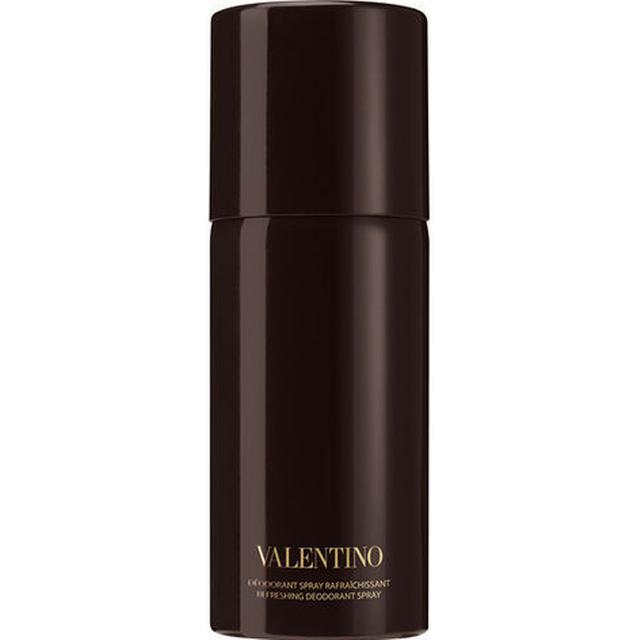 Valentino Uomo Deo Spray 150ml