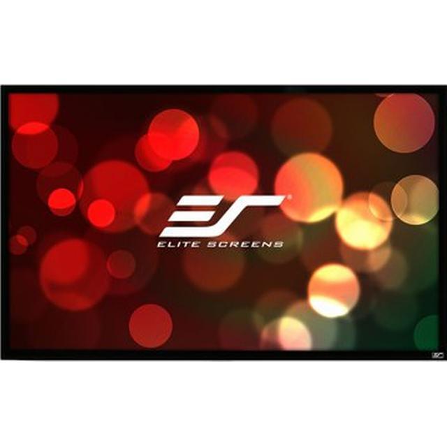 Elite Screens R109Wx