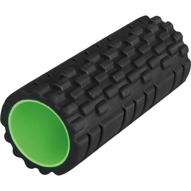 Schildkröt Fitness Massage Roller 33cm
