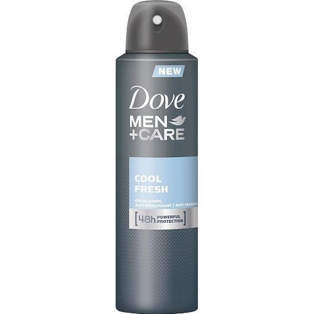 Dove Cool Fresh Deo Spray 150ml