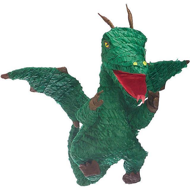 Amscan Dragon