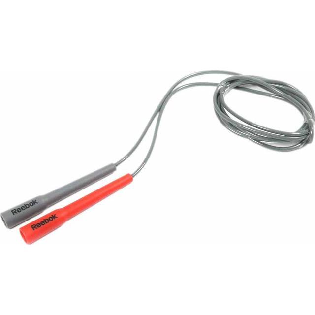 Reebok Speed Rope 300cm