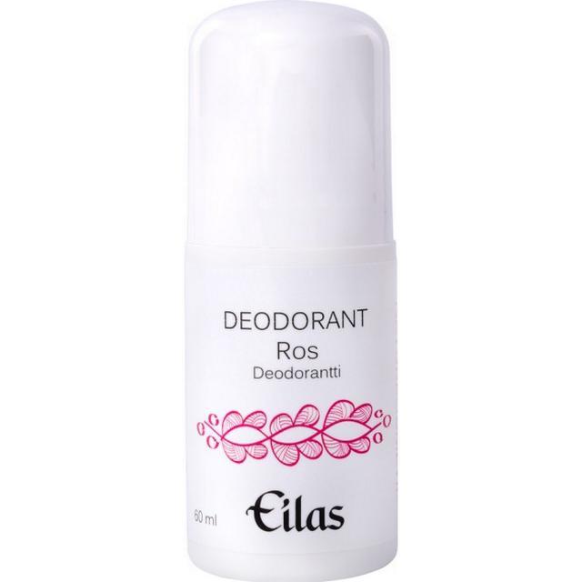 Eilas Ros Deo Roll-on 60ml