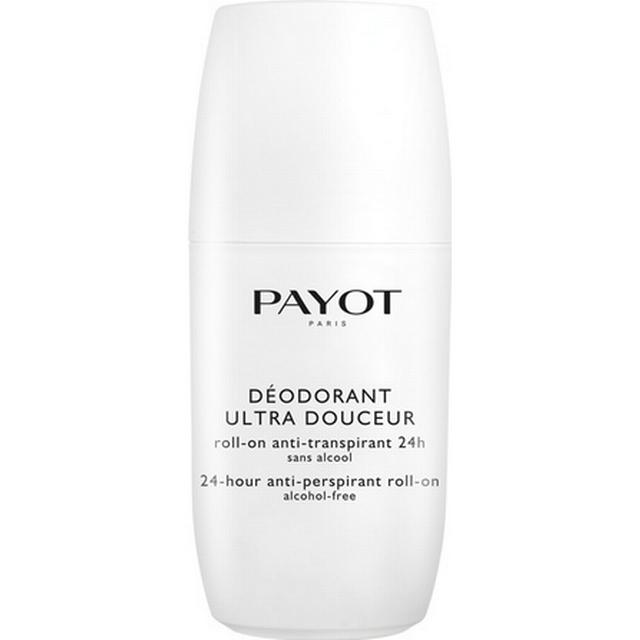 Payot Ultra-Douceur Anti-Perspirant Deo Roll-on 75ml