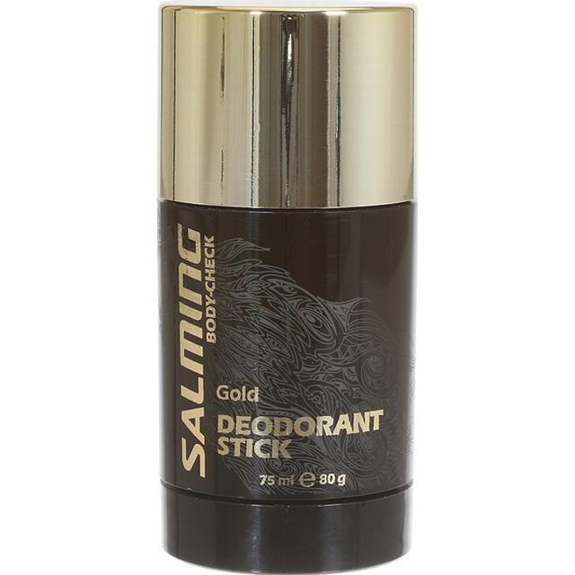 Salming Gold Deo Stick 75ml