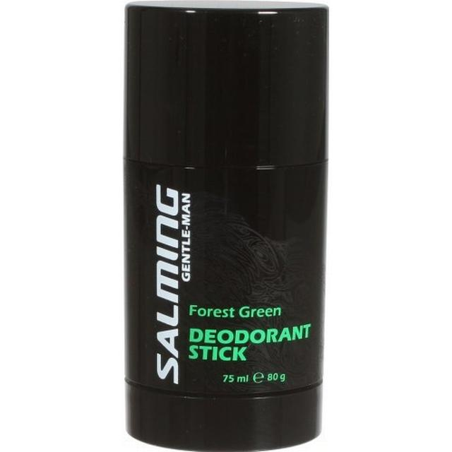 Salming Forest Green Deo Stick 75ml