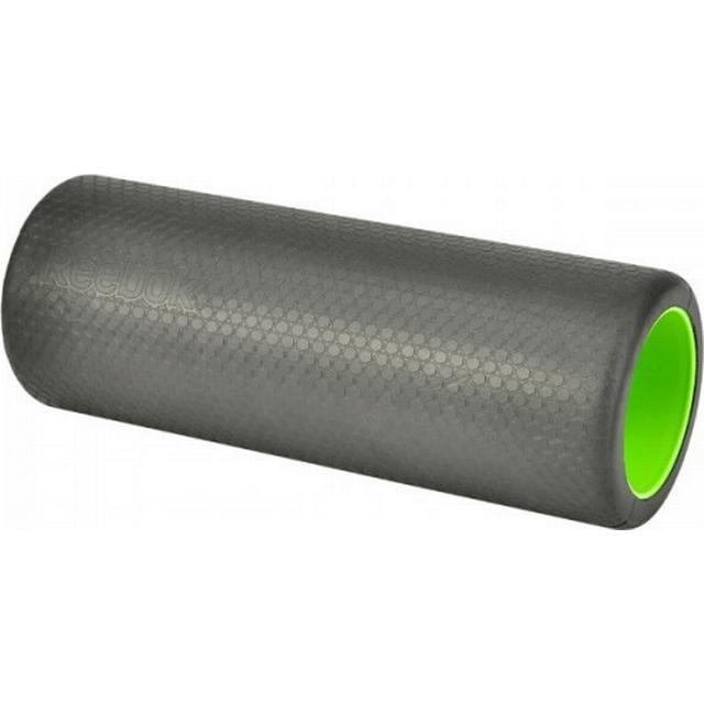 Reebok Tube Foam Roller 45cm