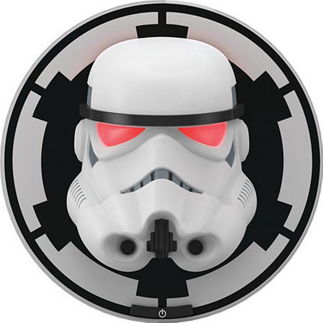Philips Stormtrooper Væglampe