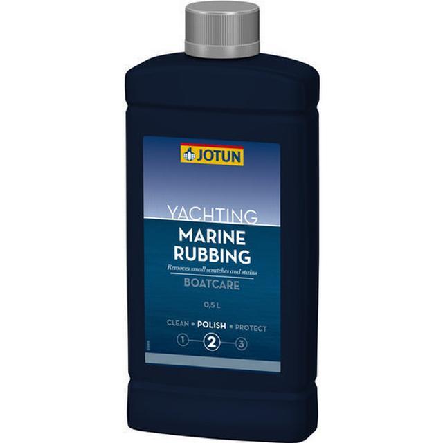 Jotun Marine Rubbing 500ml