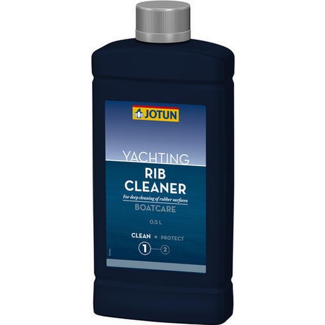Jotun Rib Cleaner 500ml