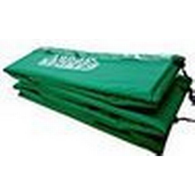 AK Sports Trampoline Gos Edge 210x300cm