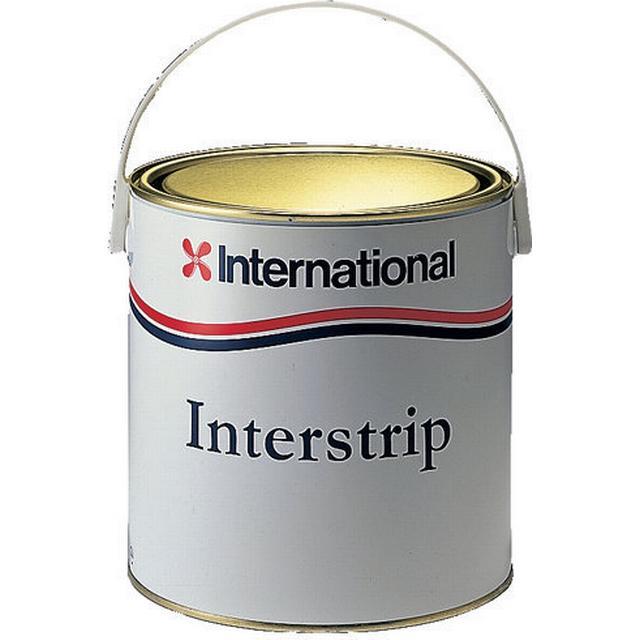 International Interstrip 750ml