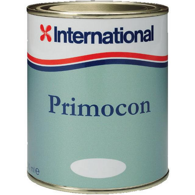 International Primocon 5L