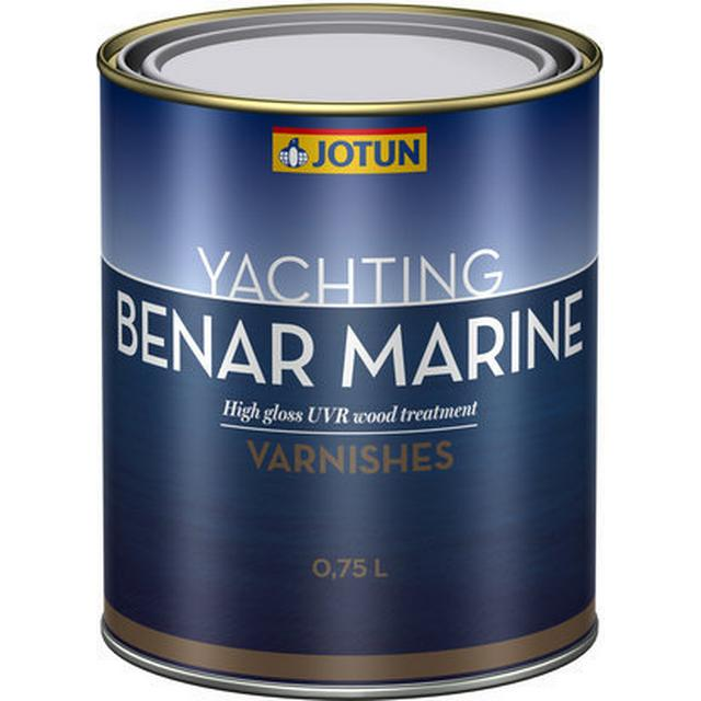 Jotun Benar Marine 2.5L